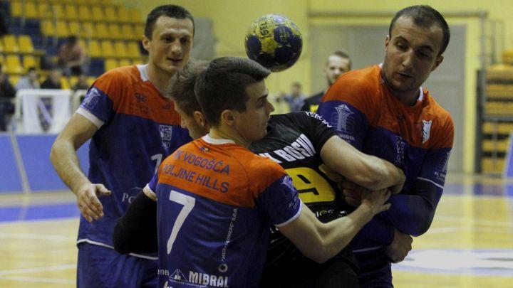 Stanković: Sve osim pobjede u Prijedoru bilo bi razočarenje