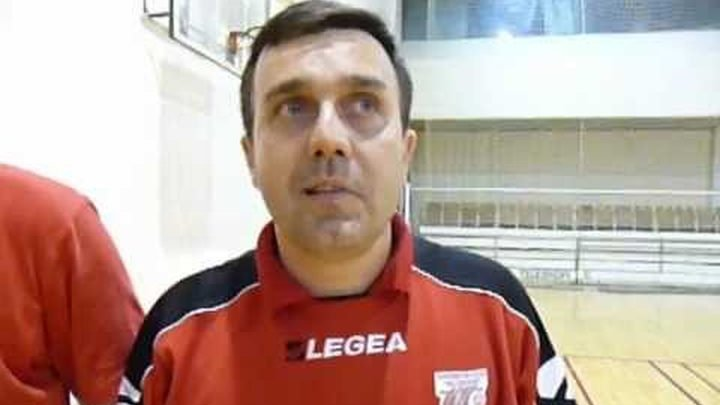 Bulić: Svjesni smo trenutne situacije