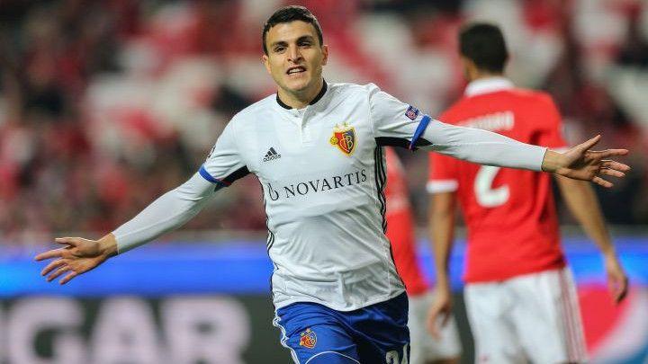 Leicester našao zamjenu za Mahreza