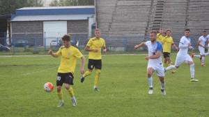 FK Velež danas dobija novo pojačanje
