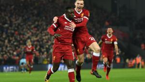 Pitaju me, pitaju: Šta se ne sviđa igračima Liverpoola