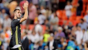 Miralem Pjanić: Koliko Juventus traži, a koliko Real nudi za bh. veznjaka?