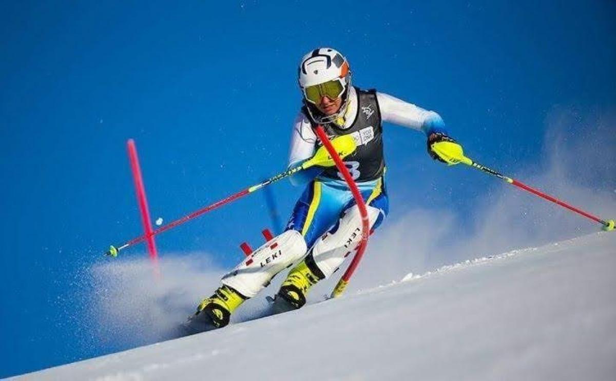 Skijaški savez BiH aplicirao za Europa Cup u alpskim disciplinama