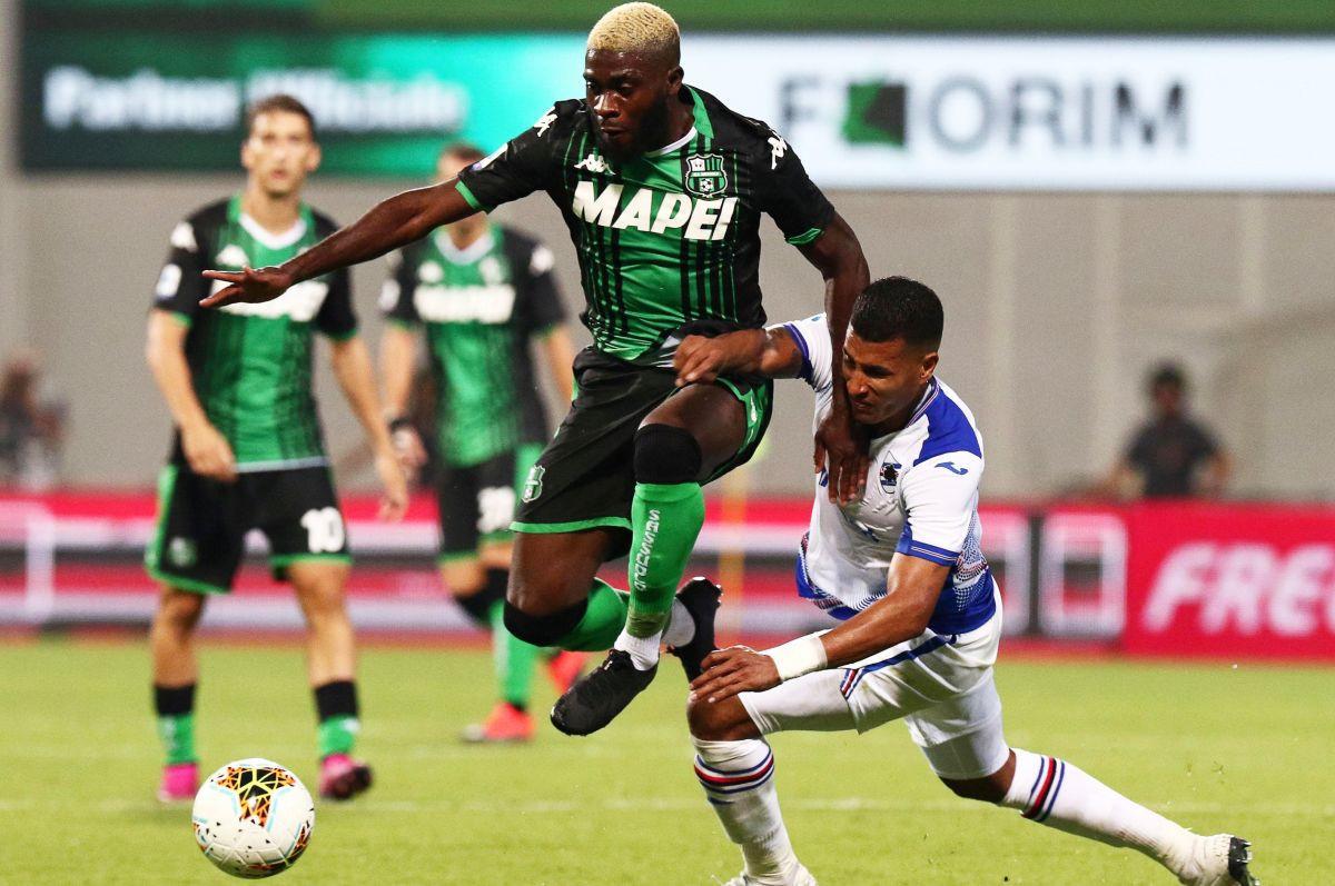Chelsea ne želi iskoristiti opciju otkupa, Napoli dovodi sjajnog napadača