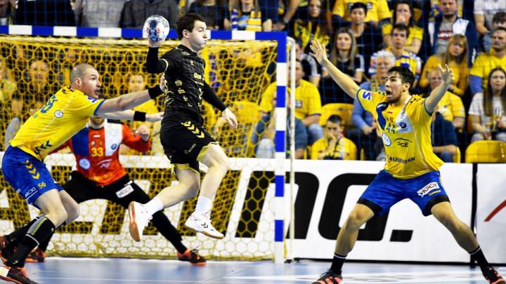 Ozbiljna kriza drma jednu od najboljih evropskih rukometnih ekipa