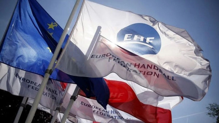 Poznat novi format takmičenja u EHF Ligi prvaka