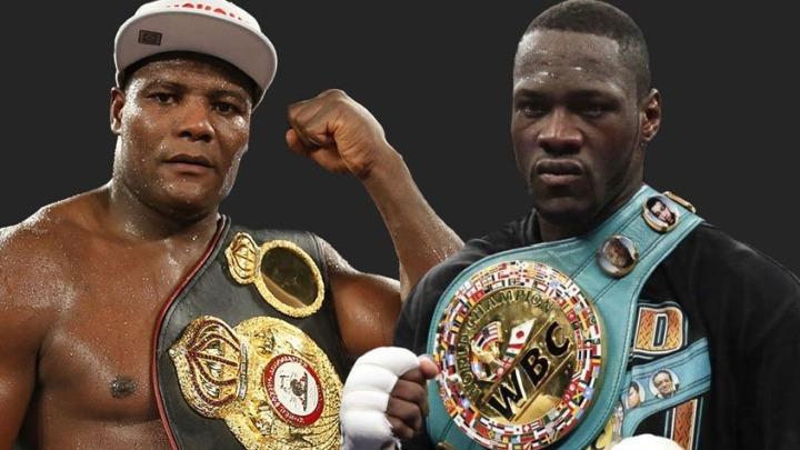 Potvrđen još jedan veliki bokserski obračun