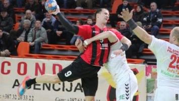 Seldin Rizvanović novi trener RK Čelik