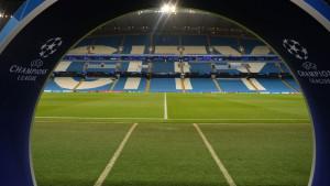 Vlasnici Cityja kupili još jedan klub