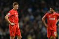 Gerrard: Prerano smo upisali tri boda, moramo mnogo bolje