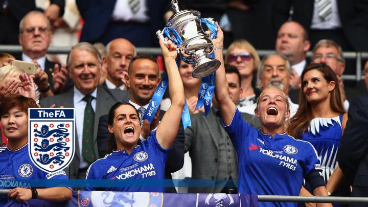 Okorjeli primitivizam baš se oteo kontroli: Šta je nama Chelsea?