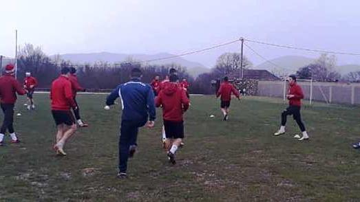 Metalleghe BSI u Ljubuškom, dogovorene četiri provjere