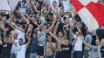 Poznate cijene ulaznica za navijače Zrinjskog u Mariboru