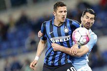 Ramadani: Jovetić ostaje u Interu