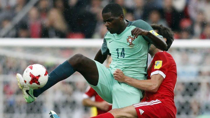 West Ham: Pravdu protiv Sportinga ćemo tražiti na sudu