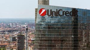 CFI časopis po drugi put imenuje UniCredit za najbolju banku s društvenim utjecajem u Europi