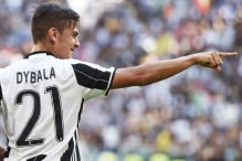 Iznenađujuće vijesti iz Juventusa: Dybala može ići, ako želi