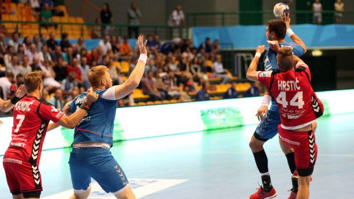 Izviđač protiv Vardara završava nastup u regionalnoj ligi