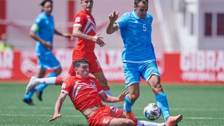 UEFA utakmicu Lige nacija pomjerila na neutralni teren