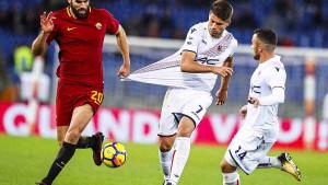 Hodžić dobija konkurenciju: Dinamo našao novog napadača