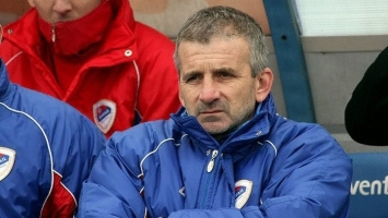 Vranješ: Moramo ispraviti pojedine stvari