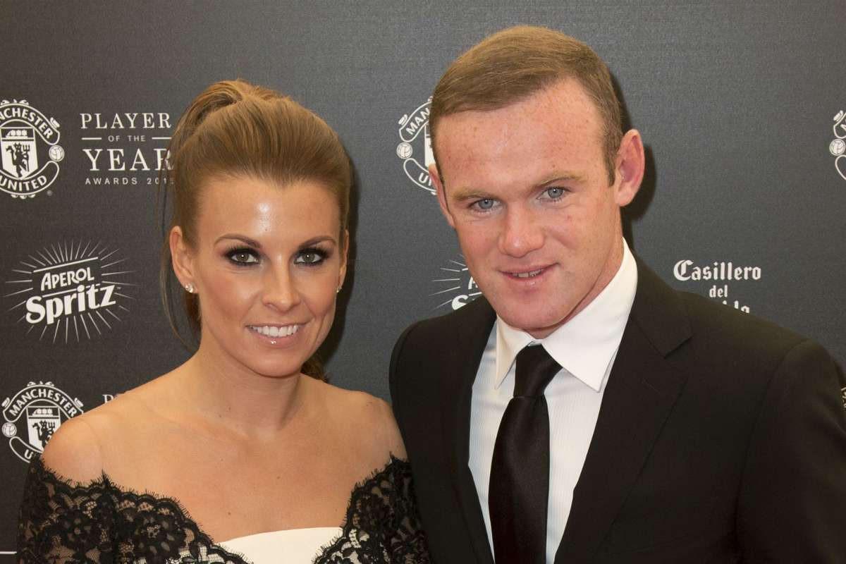 Rooney na samo jednu sobu troši 167.000 eura, supruga će biti oduševljena