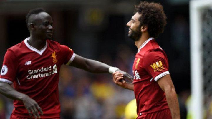 Ne mogu bolje vijesti za navijače Liverpoola