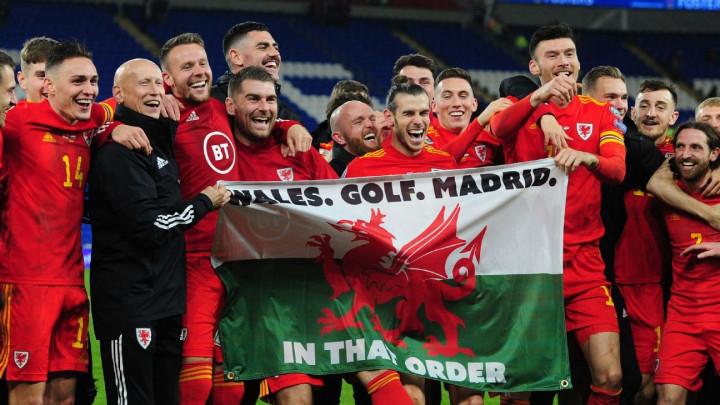 Potez Balea nakon pobjede Velsa izazvao dodatni bijes kod navijača Real Madrida