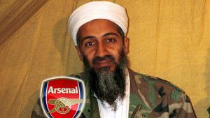 Za koga su navijali Bin Laden, Staljin, Hitler...