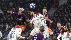 Lille prokockao pobjedu protiv Lyona