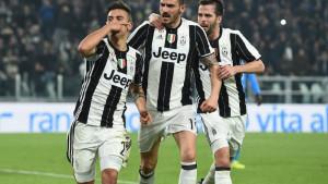 Italijani pišu: City je spreman da ovog ljeta dovede zvijezdu Juventusa