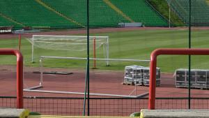 Zanimljiva objava FK Sarajevo nakon vijesti da će klubu uskoro pripasti stadion Koševo