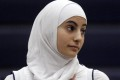 FIBA dozvolila turbane i hidžabe