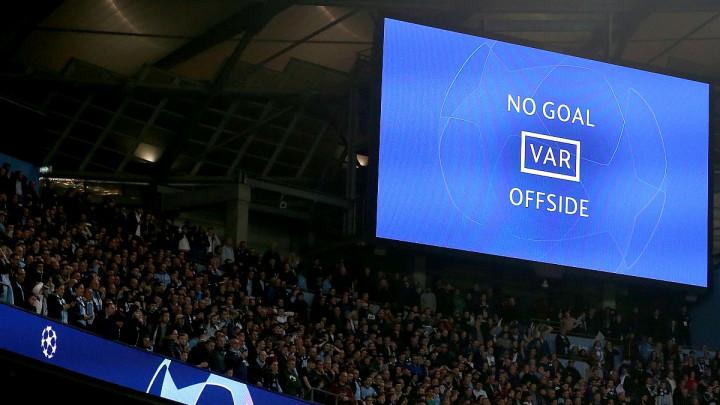 Ovo je najpravednije finale Lige prvaka ikad, ali - ko bi igrao finale da nije VAR-a?