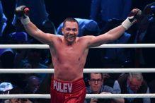 Kubrat Pulev za SportSport.ba: Palo je carstvo braće Kličko!