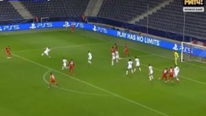 Sezona tek počela, a u Salzburgu smo već vidjeli gol godine!