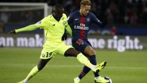 Momak pred kojim drhti Francuska od naredne sezone u Bayernu?