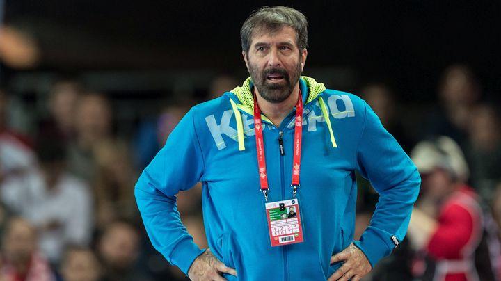 Veselin Vujović dobio otkaz u Zagrebu
