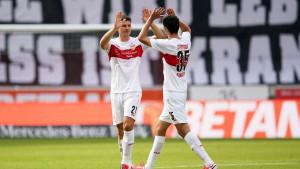 Schalke želi ekspresan povratak u Bundesligu: Stiglo prvo pojačanje