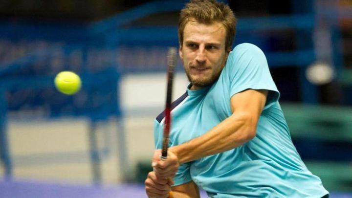 Bašić u polufinalu Challengera u Bresciji