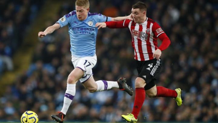 Bešićev Sheffield preokretom protiv Bournemoutha izbio na petu poziciju!