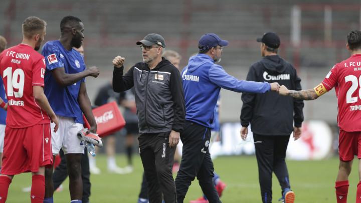 24 radnika su u Schalkeu zarađivali po 400 eura, sada su svi dobili otkaze