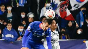 Odluka je pala: Uskoro počinje fudbalska sezona u Južnoj Koreji