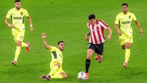 Slave navijači Reala i Barcelone: Bilbao šokirao Jorgandžije