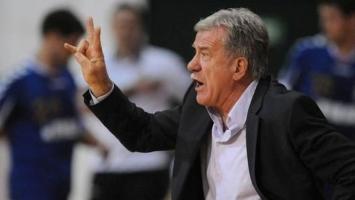 Kasim Kamenica novi trener RK Zagreb
