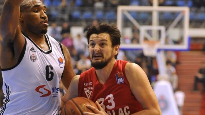 Boris Bakić pojačao redove Zrinjskog