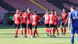 Nedeljna utakmica na Bilinom polju je posebna za cjelokupni nogomet u BiH