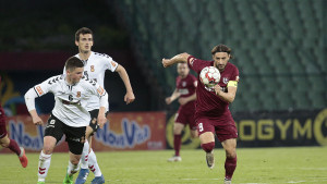 Ako titula stigne na Košovo: Definitivno poznat status FK Sarajevo u žrijebu za LP