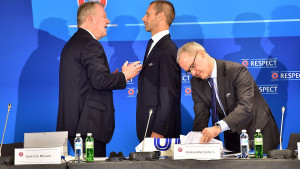 Novac je prioritet: Koliko će bh. klubovi zaraditi eventualnim plasmanom u Konferencijsku ligu?
