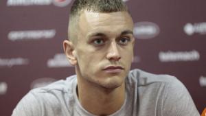 Besim Šerbečić podvrgnut operativnom zahvatu